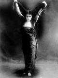 Sin  Theda Bara  1915
