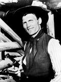 Shane  Jack Palance  1953