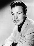 Dick Powell  ca 1937
