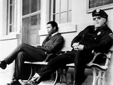 In the Heat of the Night  Sidney Poitier  Rod Steiger  1967