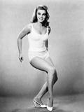 Ann-Margret  1960s Portrait