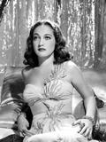Dorothy Lamour in 'Road to Morocco'  1942
