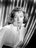 Gloria Grahame  ca Early 1950s