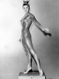 Million Dollar Mermaid  Esther Williams  1952