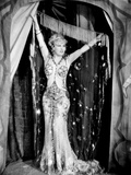 I'M No Angel  Mae West  1933