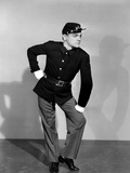 Yankee Doodle Dandy  James Cagney  1942