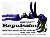 Repulsion  1965