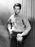 Warren Beatty  1964