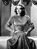 Jane Greer  c 1946