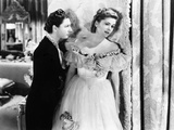 Rebecca  Judith Anderson  Joan Fontaine  1940