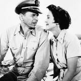 Hellcats of the Navy  Ronald Reagan  Nancy Davis  1957