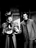 Goodbye  Mr Chips  Greer Garson  Robert Donat  1939