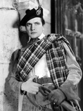 Mary of Scotland  Fredric March  1936