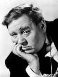 Because of Him  Charles Laughton  1946