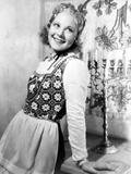 Happy Landing  Sonja Henie  1938