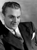 G-Men  James Cagney  1935