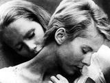 Persona  Liv Ullmann  Bibi Andersson  1966