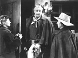 She Wore A Yellow Ribbon  Joanne Dru  John Wayne  Mildred Natwick  1949