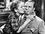 The Bowery  Jackie Cooper  Wallace Beery  1931