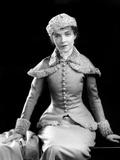 Lillian Gish  1920s