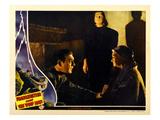Frankenstein Meets the Wolf Man  1943