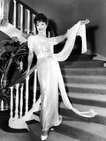 Loretta Young Show  Loretta Young  1953-61