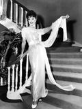 Loretta Young Show  Loretta Young  1953-61