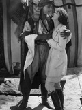 The Sheik  Rudolph Valentino  Agnes Ayres  1921