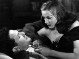 Body And Soul  John Garfield  Hazel Brooks  1947