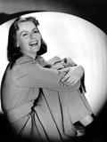 Ninotchka  Greta Garbo  Portrait by Clarence Sinclair Bull  1939