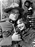Rose Marie  Nelson Eddy  Jeanette MacDonald  1936