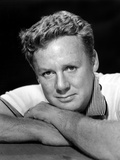 The Big Hangover  Van Johnson  1950