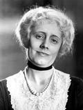 Cimarron  Irene Dunne  1931