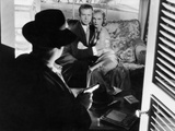 Pitfall  Raymond Burr  Dick Powell  Lizabeth Scott  1948