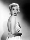 The Prowler  Evelyn Keyes  1951