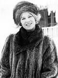 Doctor Zhivago  Julie Christie  1965