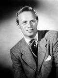 Richard Widmark  ca Late 1940s