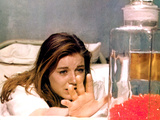 Valley Of The Dolls  Patty Duke  1967