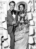 Maytime  Nelson Eddy  Jeanette MacDonald  1937