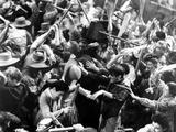 Destry Rides Again  Bar Brawl  1939