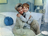 The Courtship Of Eddie's Father  Shirley Jones  Ron Howard  1963