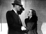 Shadow Of A Doubt  Joseph Cotten  Teresa Wright  1943
