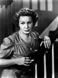 Come Back  Little Sheba  Shirley Booth  1952