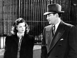 Cat People  Simone Simon  Tom Conway  1942