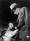 Desperate  Steve Brodie  Raymond Burr  1947