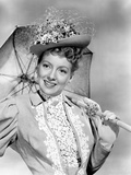 Renegades  Evelyn Keyes  1946