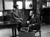 Death Of A Salesman  Don Keefer  Fredric March  1951