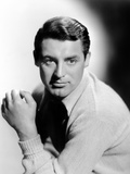 Cary Grant  1936