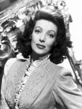 The Perfect Marriage  Loretta Young  1946