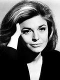 The Graduate  Anne Bancroft  1967